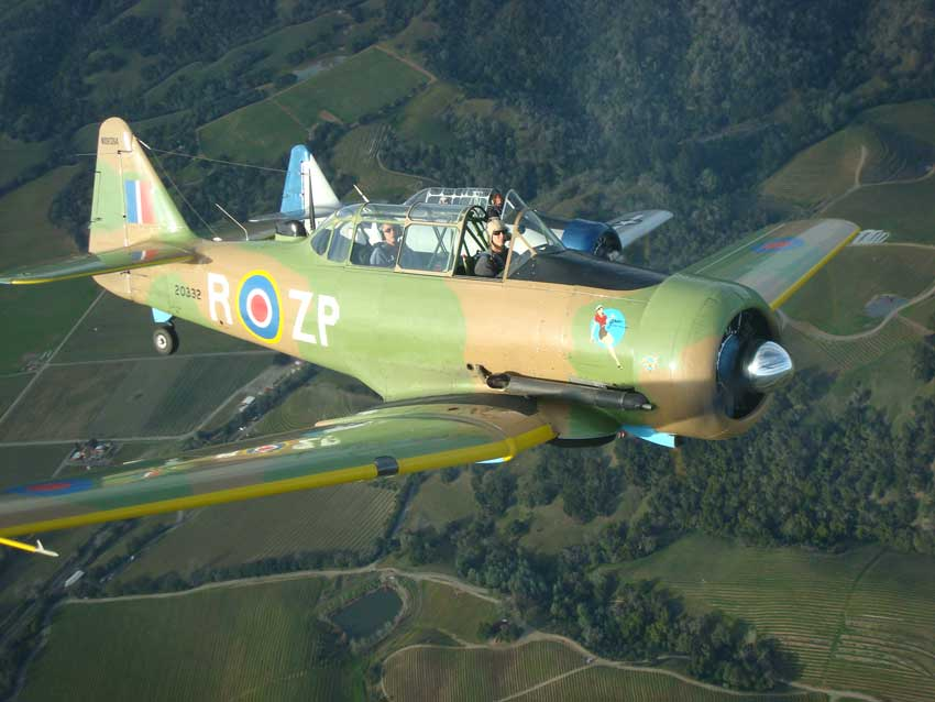 1945 Douglas A26 for sale